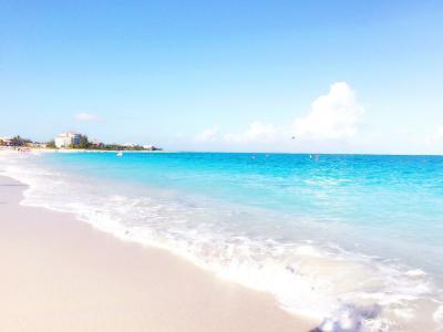 タークス・カイコス諸島に関する旅行記・ブログ【フォートラベル】