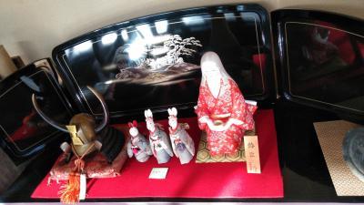 日本古来の調味料「さしすせそ」を求めて、  遠州横須賀街道を街歩きする!
