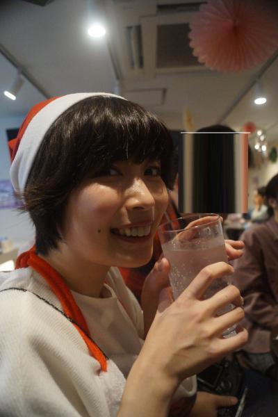 新宿歌舞伎町で駆け出しの舞台女優と飲み、写真が足りないので周辺の台湾関連の写真をかき集めた旅行記