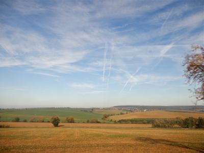 チェコの世界遺産12か所、すべてを巡るbaba友の旅【13】6日目(モラヴィア平原)