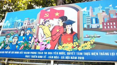 初めてのマレーシア、ベトナムも寄っちゃう1人旅  1日目