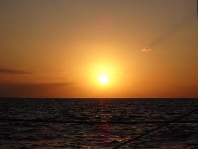 ANAで行くインターコンチネンタル万座&リーガロイヤルグラン沖縄5泊6日の旅3日目
