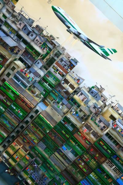香港★香港冬季購物節・香港冬日美食節 ~香港會議展覧中心~