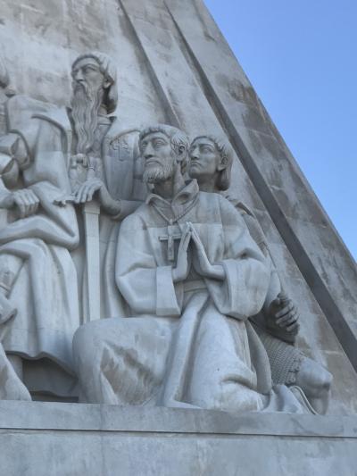 ポルトガルで天正遣欧少年使節団の足跡を辿る(2)