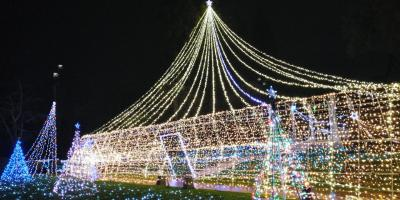 クリスマス前の成田へプチ旅行編♪♪♪♪