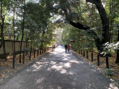 朝観光(21ー5) 愛知(名古屋市)