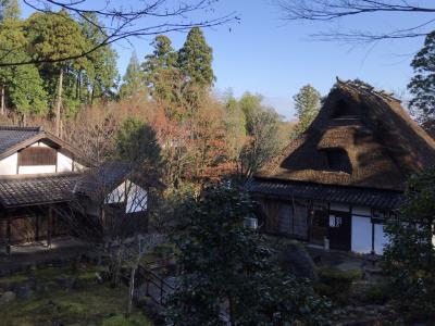 金沢散策から山代温泉ゆのくに天祥へ。2日目はゆのくにの森 、月うさぎの里、福井県さかな街へ寄り道旅