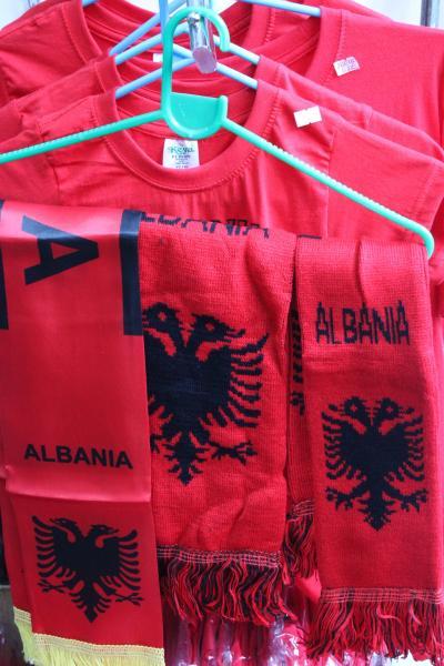 ヨーロッパ最後の秘境 アルバニア