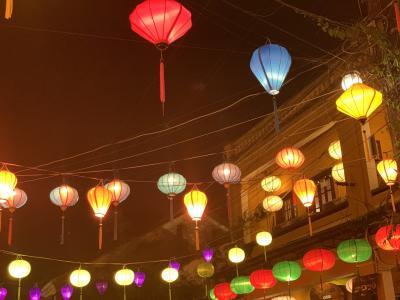 Vietnam travel??