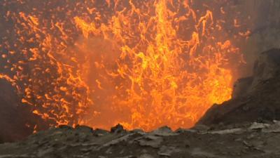 憧れのヤスール火山を目指して!ニューカレドニア・バヌアツツアー一人旅【6日目:タンナ島観光編②】