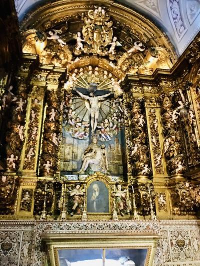ポルトガルで天正遣欧少年使節団の足跡を辿る(6)