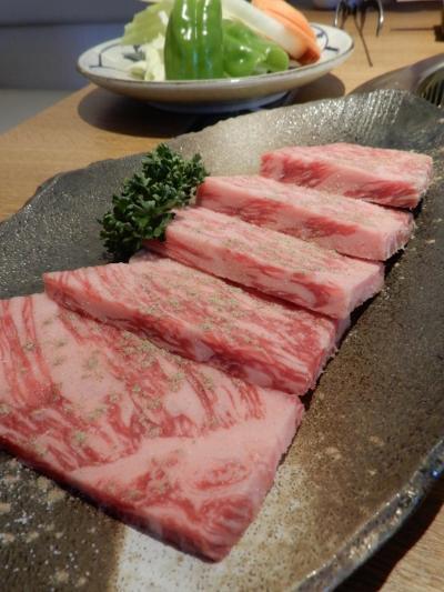 次男坊とドライブ☆美味しいお肉食べたいよね!の一言で三重県松阪までGO! おまけの観光は小学校の修学旅行以来の訪問「二見浦」