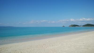 沖縄本島 最北端の辺戸岬まで行きました!