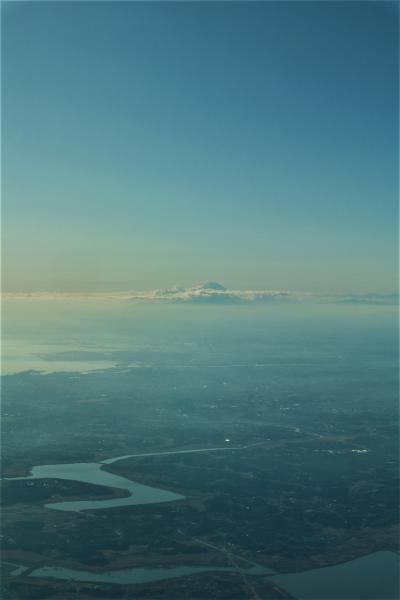 お正月 あったか台北で、ゴ-ル-フ! ☆2020.1☆