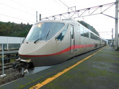 2019北東パスで旅納め!列車100本乗れるかな?vol.12(タンゴエクスプローラーで京都丹後鉄道編!)