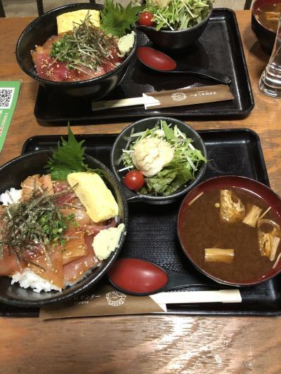 名古屋 コスパランチと 高い大福