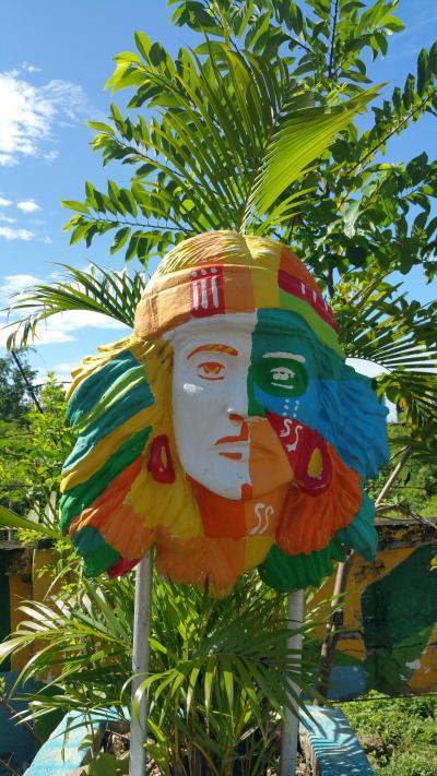 セブ島シャングリラマクタンリゾート&スパに泊まってみた。ねえさん2人旅④4.5日目