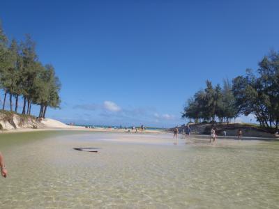 年末年始 夫婦ハワイ旅行②