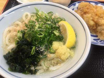 高松旅行に行ってきました(o^^o)