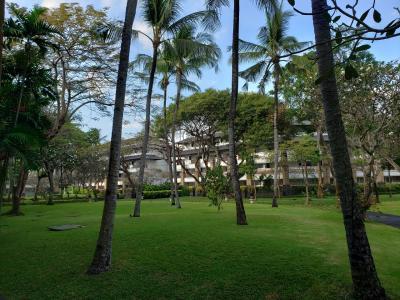 2019年7月 海外 バリ島(3)