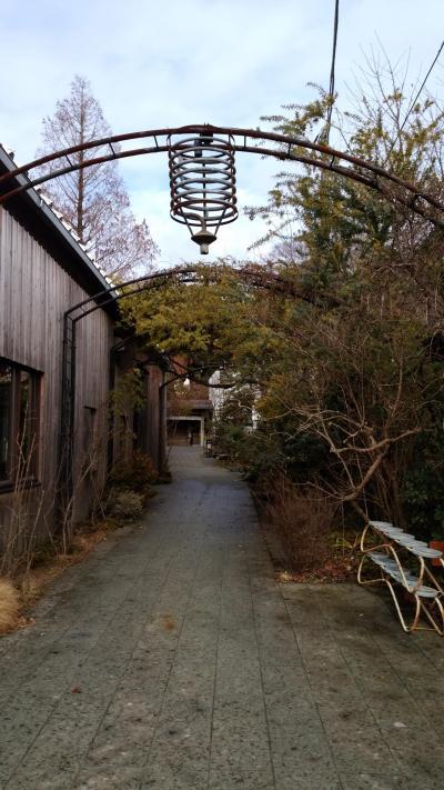 2018年・節分前日の寒川神社と熊澤酒造