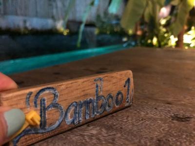 カンボジア・プノンペンに行ってきた