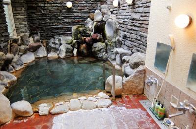 湯河原温泉のんびり1人旅(2)~フォレストリゾートゆがわら万葉荘でまったりと2泊3日