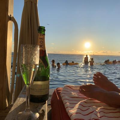 2019年10月klklさんのSmile Hawaii ⑥ 幸せてんこ盛りの5日目午後