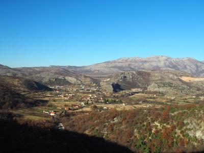 「Balkans旅記」vol.4 バール鉄道(Podgorica → セルビアBeograd)で10時間乗り鉄