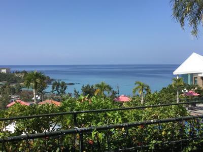 2020 アラ還夫婦の冬休みは沖縄本島で1週間のショートステイ 6