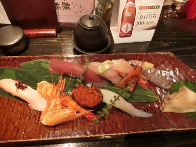 日本酒だけじゃない、ワイナリーもあるんだ。新潟のおいしいワインカーブドッチへ!②新潟市内編
