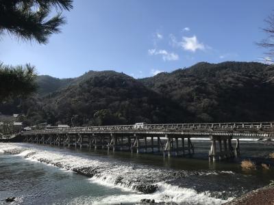 京都遠征2019~3日目~