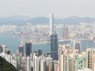 香港散策-4