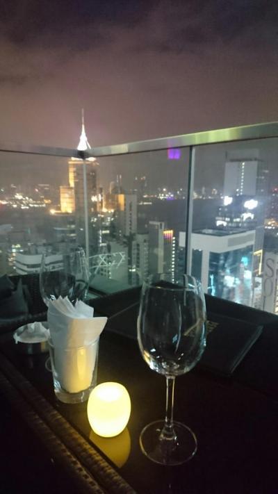 【香港】 住んでいるように旅してみたい その3