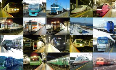 2019北東パスで旅納め!列車100本乗れるかな?vol.13(キハ30で水島臨海鉄道編!)