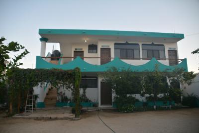 ビバ メヒコ プエルト・ハジャルタからカポ・サンルーカスへ移動しました。