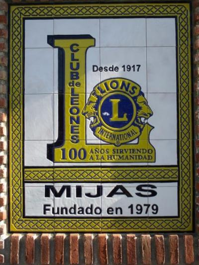 情熱の国スペイン ミハス