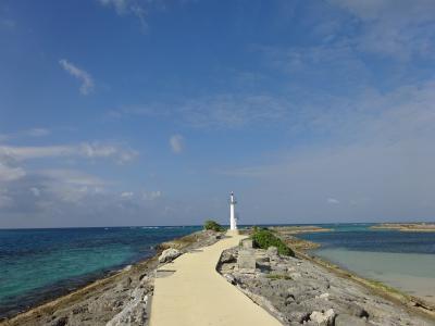 2020年の旅行第一弾は、やっぱり沖縄 ③