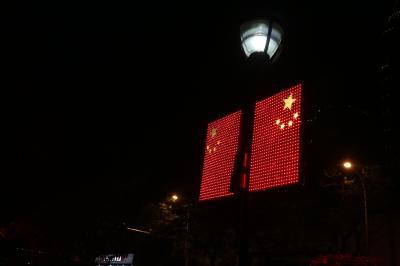 北京にハマった女子大生の一人旅#1