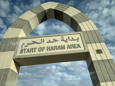 サウジアラビアの旅11・アルウラ~メディナ~サウディアでジッダへSV1437