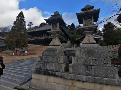 地酒に酔う~奈良を歩いて来ました。JWマリオットも見てきたよ。