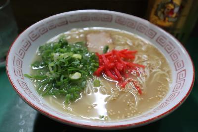 初九州☆女ふたりで博多食べ歩き&湯布院極上温泉旅