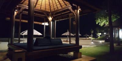 年明けバリ島のんびり旅 2