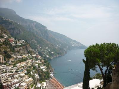 200908 イタリアの休日 2