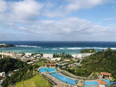 沖縄古民家 見学の旅