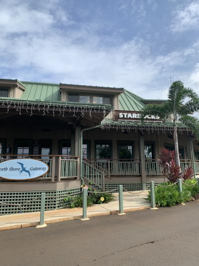 2020年19回目のハワイ④