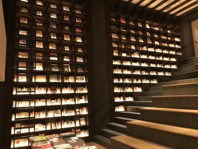 銀婚旅行は京都へ 3日目 京都市内を散策 #kntr #駅メモ #cmeg