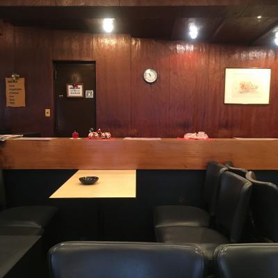 浅草 クリームソーダの旅①   と おまけ2軒