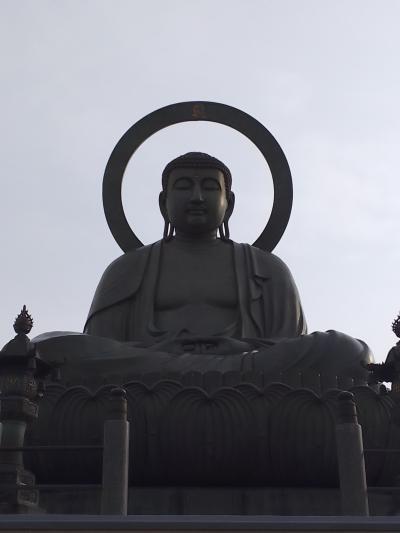 高岡☆イケメン大仏と蔵の街♪2020.01