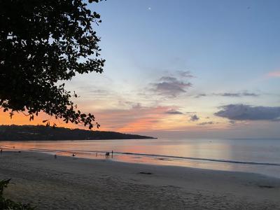 バリ島2泊5日